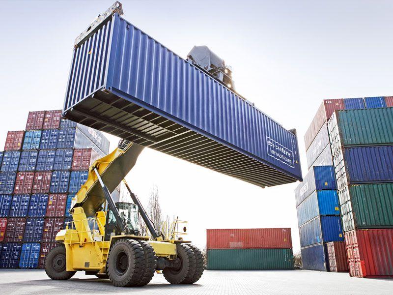 Resultado de imagem para armazenagem e transporte